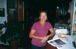Equipo Monteverde