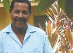 Miguel Mendez - Los Campesinos