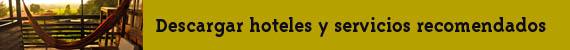 hotelesrecomendados